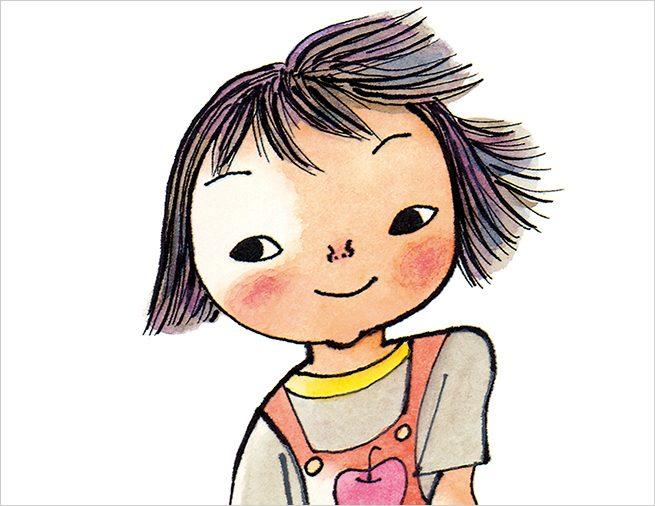 絵本『さっちゃんのまほうのて』共同制作者・野辺明子さんによる朗読会&お話会に行ってきました!